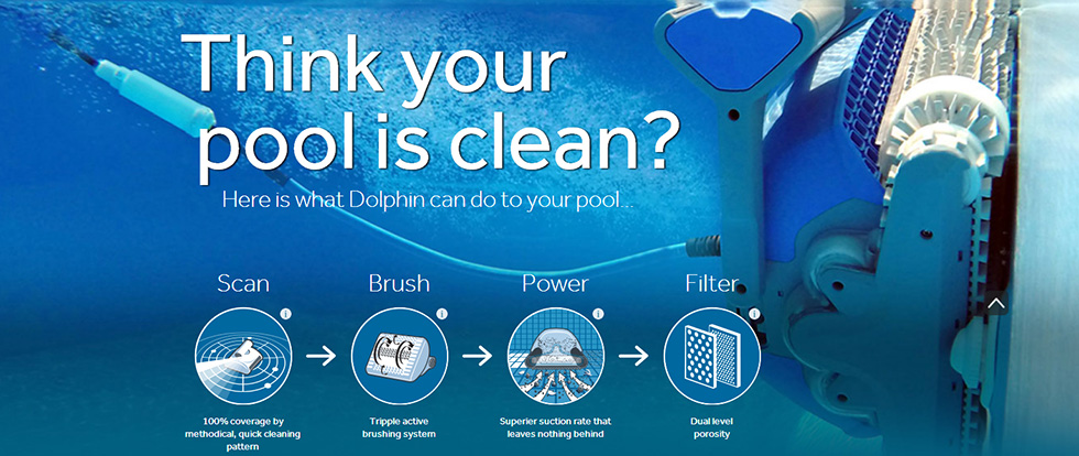 think-your-pool-is-clean